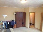 Москва, 3-х комнатная квартира, ул. Панферова д.16 к4, 9650000 руб.