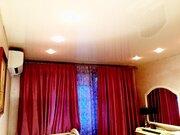 Квартира с дорогим ремонтом, 3 комнаты, идеальное расположение.