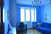 Квартира рядом с парком Сокольники!