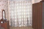 Сергиев Посад, 2-х комнатная квартира, Московское ш. д.22, 20000 руб.