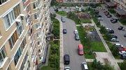 Знамя Октября, 2-х комнатная квартира, Родники мкр. д.5, 7000000 руб.