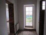 Продается 2 этажный таунхаус в г. Пушкино, 15000000 руб.