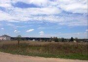Продам земельный участок в Наро-фоминском районе ИЖС, 1300000 руб.