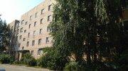 Рошаль, 1-но комнатная квартира, Карла Либкнехта д.4, 1250000 руб.