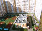 Долгопрудный, 2-х комнатная квартира, Ракетостроителей д.9 к1, 6200000 руб.