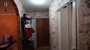 Лобня, 3-х комнатная квартира, Букинское ш. д.11 к1, 4300000 руб.