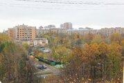 Москва, 2-х комнатная квартира, ул. Марии Ульяновой д.7, 14900000 руб.