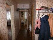 Орехово-Зуево, 1-но комнатная квартира, ул. Крупской д.17, 1300000 руб.