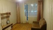 Москва, 2-х комнатная квартира, 16-я Парковая д.49 к1, 6900000 руб.