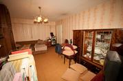Москва, 1-но комнатная квартира, ул. Софьи Ковалевской д.6, 5500000 руб.