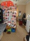 Комната 18,3 кв.м. Лосино-Петровский, ул. Октябрьская, д. 8, 777000 руб.
