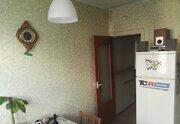 Москва, 2-х комнатная квартира, ул. Марфинская Б. д.1 к4, 10000000 руб.