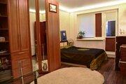 Продаем 3х комнатную квартиру