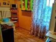 Комната 16 кв. м. в центре Коломны, 850000 руб.