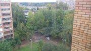 Голицыно, 2-х комнатная квартира, Можайское ш. д.5, 4200000 руб.
