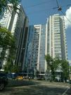 Продажа 4-комн. квартиры, 180 кв.м: Москва, ЖК Шмитовский проезд, 16с1