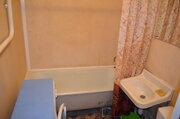 Голицыно, 1-но комнатная квартира, Западный пр-кт. д.6, 2200000 руб.