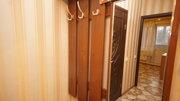 Лобня, 1-но комнатная квартира, ул. Спортивная д.7 к3, 3400000 руб.