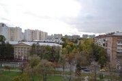 Москва, 3-х комнатная квартира, ул. Дмитрия Ульянова д.23 кй, 15995000 руб.
