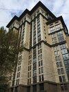 Продается квартира, Москва, 154м2