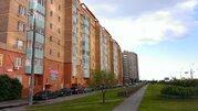 Москва, 1-но комнатная квартира, Новокуркинское ш. д.51, 37000 руб.
