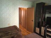 Подольск, 2-х комнатная квартира, Флотский проезд д.1, 4450000 руб.