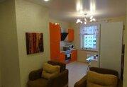 Продам 3-комнатную квартиру на ул.Чистяковой 42 в г.Одинцово