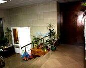 Коммунарка, 3-х комнатная квартира, ул. Лазурная д.16, 9950000 руб.
