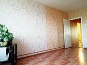 Серпухов, 2-х комнатная квартира, Московское ш. д.51, 3600000 руб.