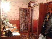 Москва, 3-х комнатная квартира, ул. Искры д.13 к1, 8600000 руб.