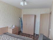 Клин, 1-но комнатная квартира, Профсоюзная д.11 к1, 15000 руб.