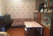 Клин, 2-х комнатная квартира, ул. Карла Маркса д.74, 2330000 руб.