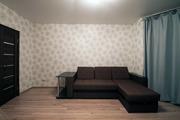 Домодедово, 1-но комнатная квартира, курыжова д.20, 3500000 руб.