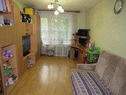 Продается 3(трех) комнатная квартира, пр. Ленина, д.22