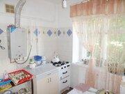 Павловский Посад, 2-х комнатная квартира, ул. Чапаева д.5, 13000 руб.