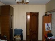 Ступино, 3-х комнатная квартира, ул. Андропова д.79, 4400000 руб.