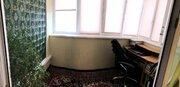 Истра, 4-х комнатная квартира, ул. 25 лет Октября д.9, 12500000 руб.