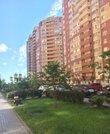 Химки, 1-но комнатная квартира, ул. Лесная 1-я д.2, 3400000 руб.