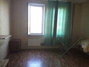 Железнодорожный, 3-х комнатная квартира, ул. Граничная д.26, 22000 руб.