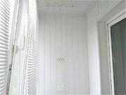 Электрогорск, 3-х комнатная квартира, ул. Советская д.38, 3080000 руб.