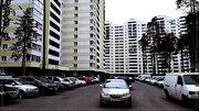 Раменское, 1-но комнатная квартира, ул. Высоковольтная д.21, 3150000 руб.