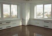 Продается 10-й этаж целиком или частями от 16 кв, 45000000 руб.