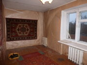 Орехово-Зуево, 2-х комнатная квартира, ул. Красина д.8, 1670000 руб.