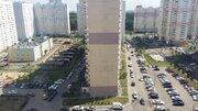 Одинцово, 3-х комнатная квартира, ул. Кутузовская д.74в, 7600000 руб.