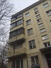Москва, 1-но комнатная квартира, ул. Демьяна Бедного д.6, 5600000 руб.