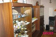 Продажа квартиры, м. Бибирево, Улица Конёнкова