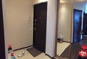Москва, 1-но комнатная квартира, ул. Дубнинская д.18 к1, 6600000 руб.