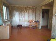 Чехов, 1-но комнатная квартира, ул. Гагарина д.50, 1620000 руб.