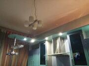 Химки, 2-х комнатная квартира, ул. Спартаковская д.5/7, 9200000 руб.