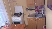 Голицыно, 1-но комнатная квартира, Можайское ш. д.3, 15000 руб.